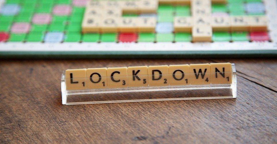 Lockdown-Verlängerung und Impftermine