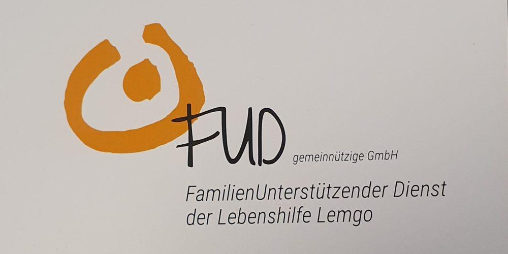 Informationen aus der FUD gGmbH