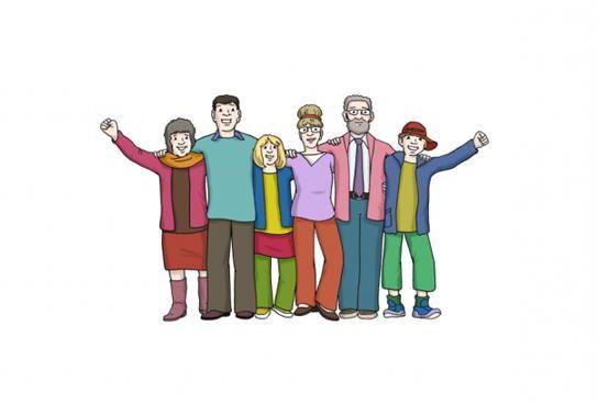 Terminverschiebung Angehörigenabend Werkstätten 2020